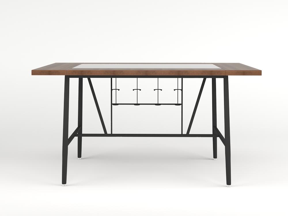 Modern Fullerton Dinning Table.jpg
