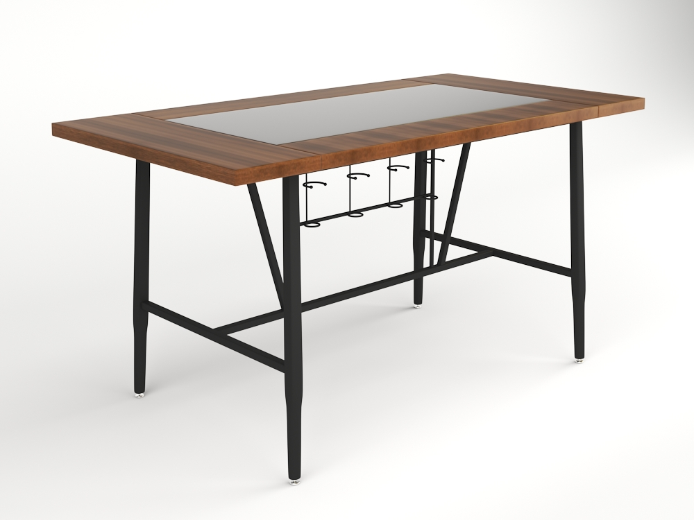 Modern Fullerton Dinning Table_V2.jpg