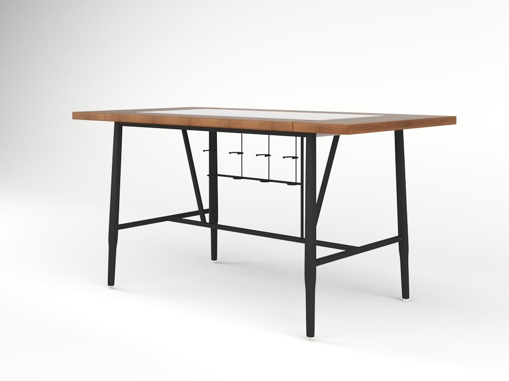 Modern Fullerton Dinning Table_V3.jpg