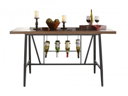 Modern Fullerton Dining Table