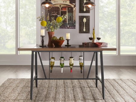 Rent Modern Fullerton Dining Table