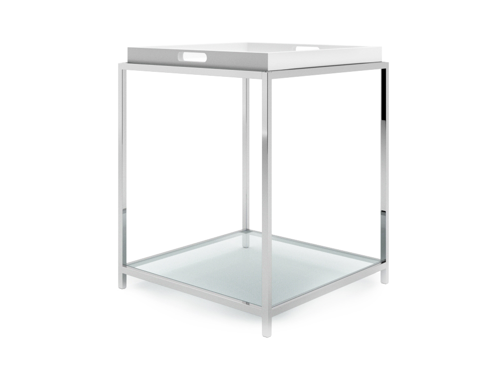 Tall Galleria End Table__1002.jpg