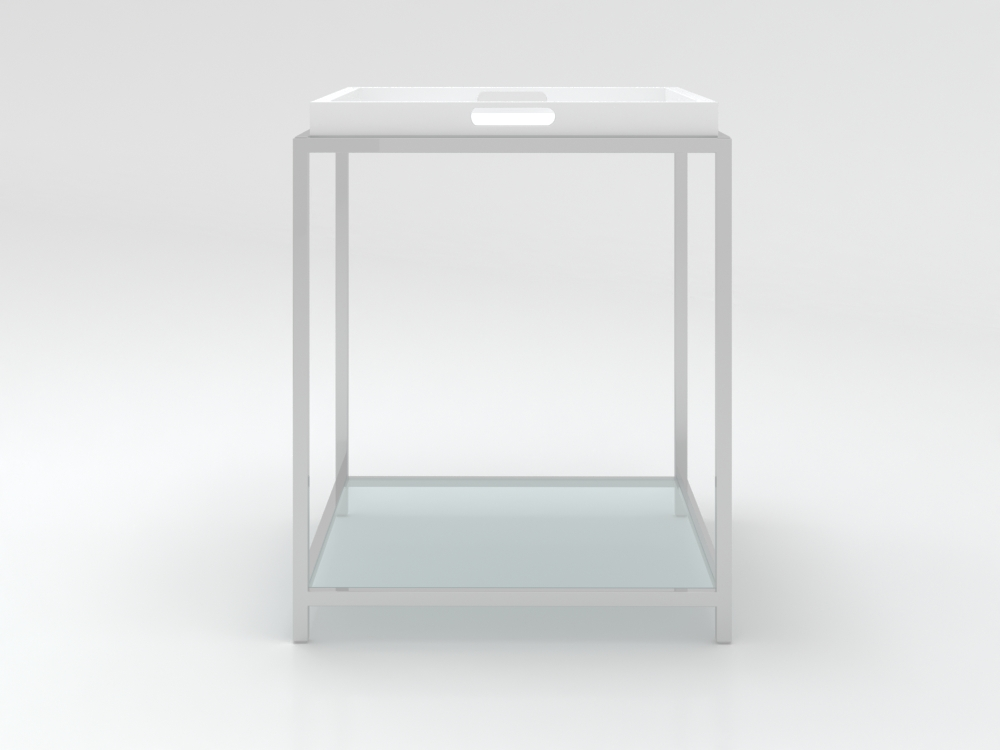 Tall Galleria End Table_1002_V1.jpg