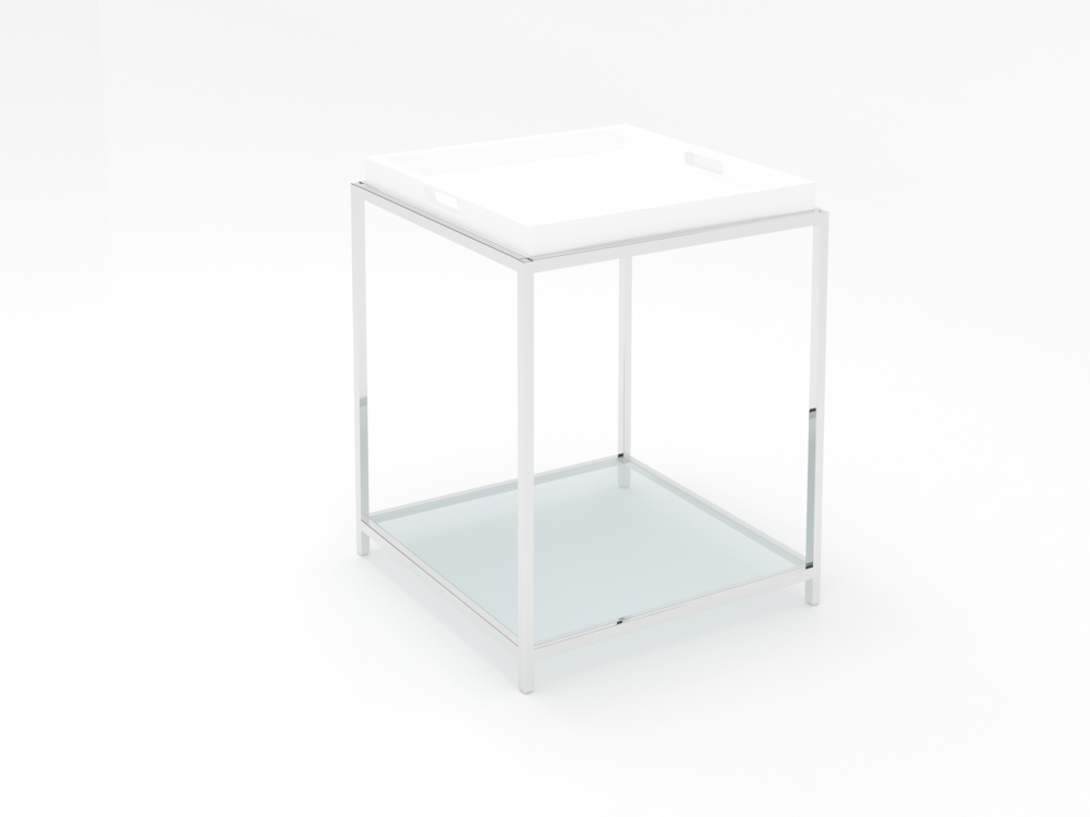 Tall Galleria End Table_1002_V2.jpg
