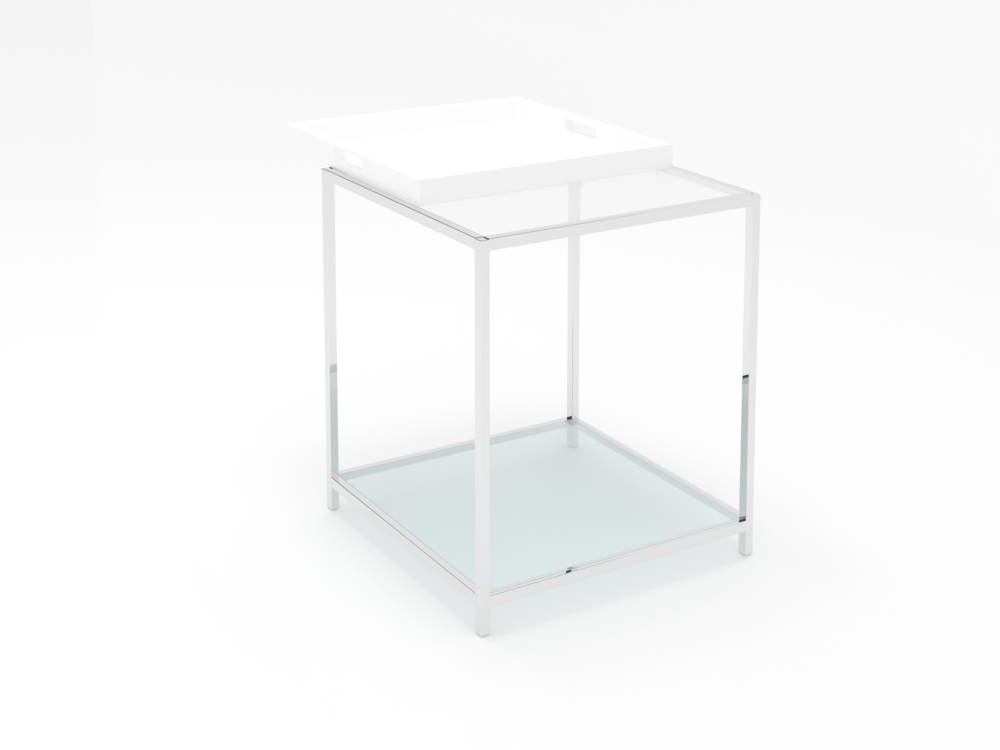 Tall Galleria End Table_1002_V3.jpg