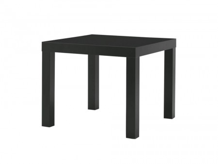 Zaid End Table