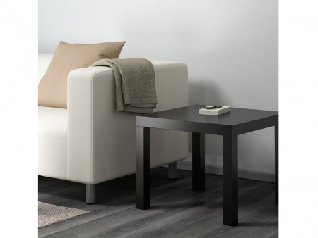 rent now zaid end table