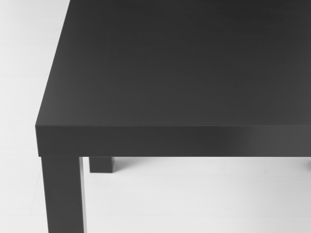 rent zaid end table