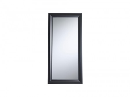 Zaid Mirror