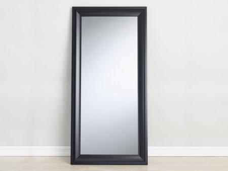 Rent zaid mirror