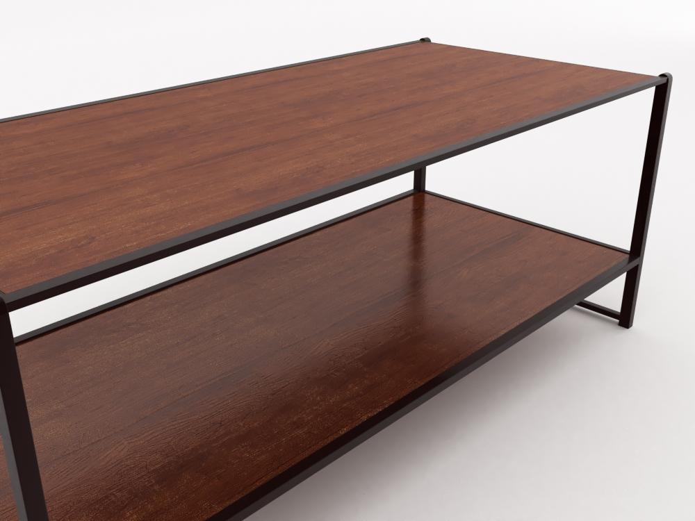 Tilly Coffee table_107_V5.jpg
