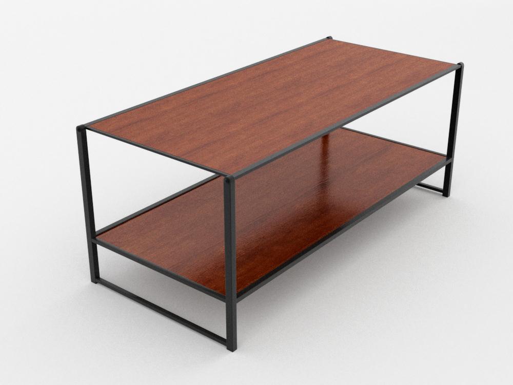 Tilly Coffee table_107_V1.jpg