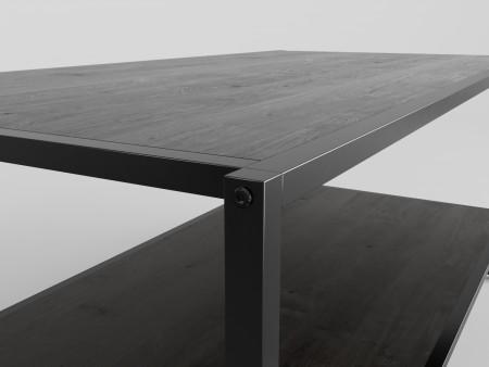 Inhabitr_Tilly_Coffee_table_03.jpg