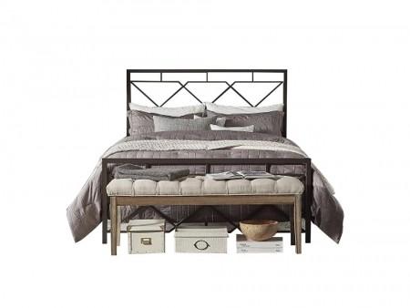 Tao II Bed