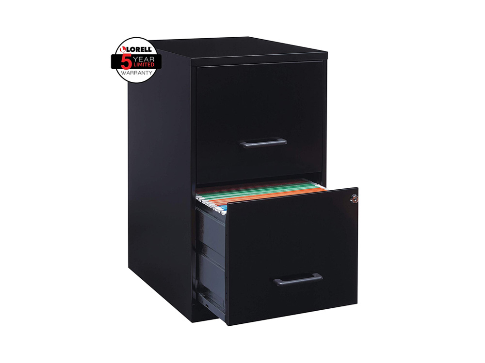 Rent File Cabinet