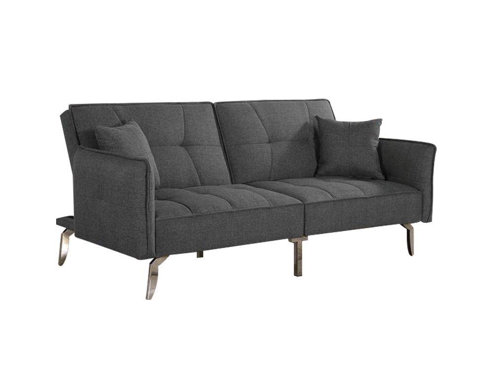 New Modern Posh Sofa