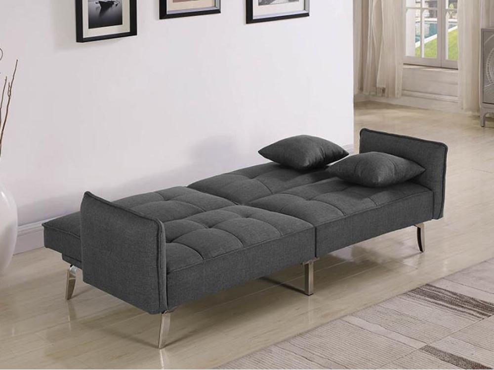 New Modern Posh Sofa for rent