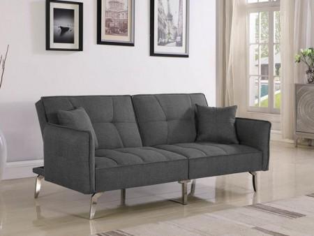Rent New Modern Posh Sofa