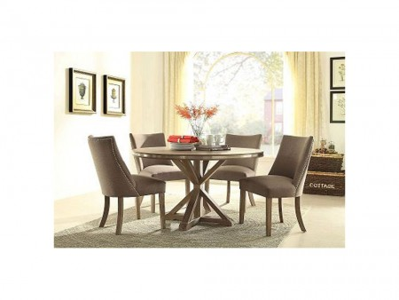 Rent Pedestal Dining Table