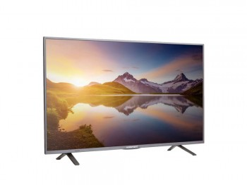 Rent Gemini 55 inch smart TV