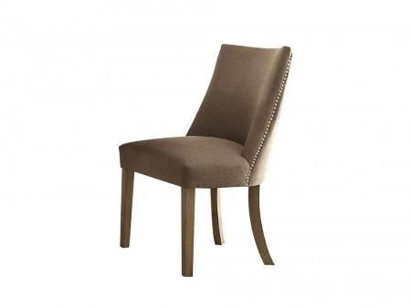 Nailhead Dining Chair