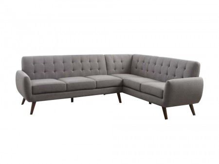 Esseck Large Sectional