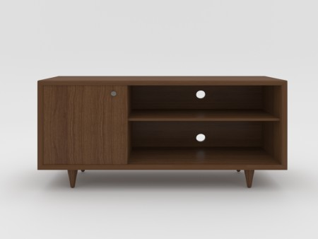 Vedal TV stand