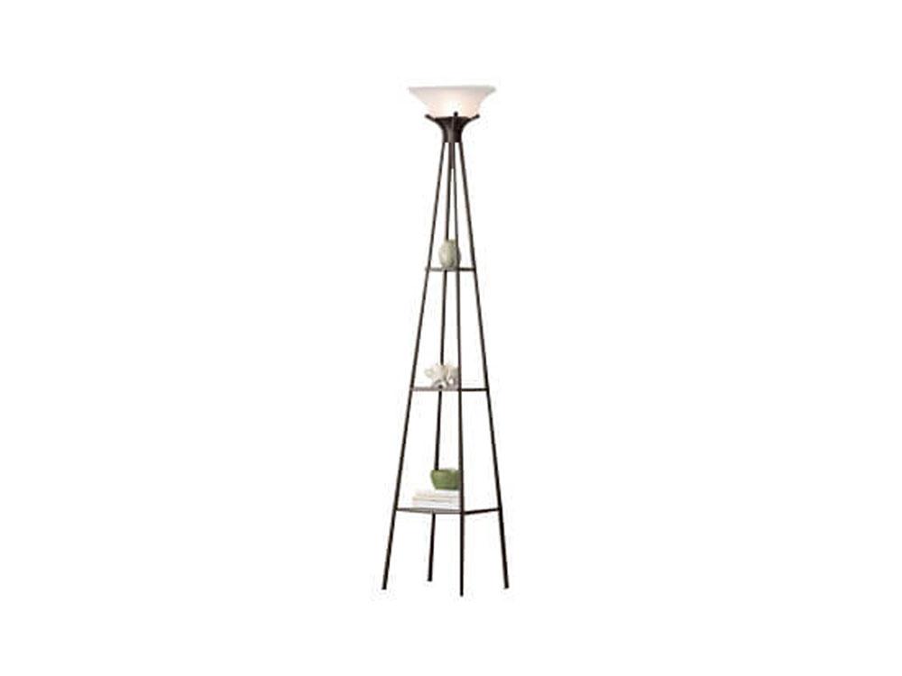 Alexis Floor Lamp