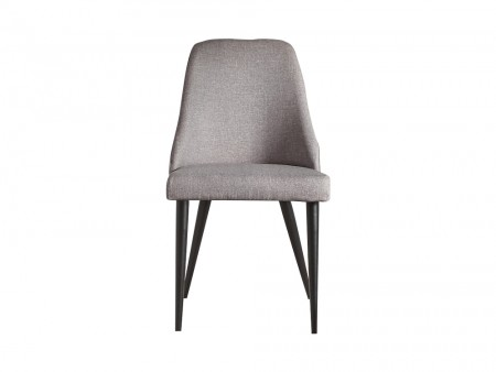 Modern Beloit Chair