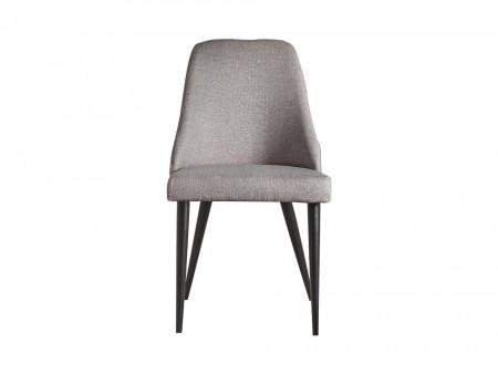 modern beloit chair