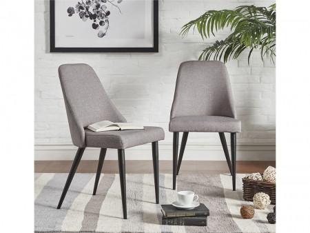 rent modern beloit chair