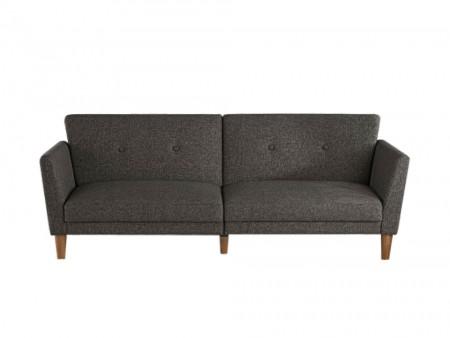 Modern Posh Sofa