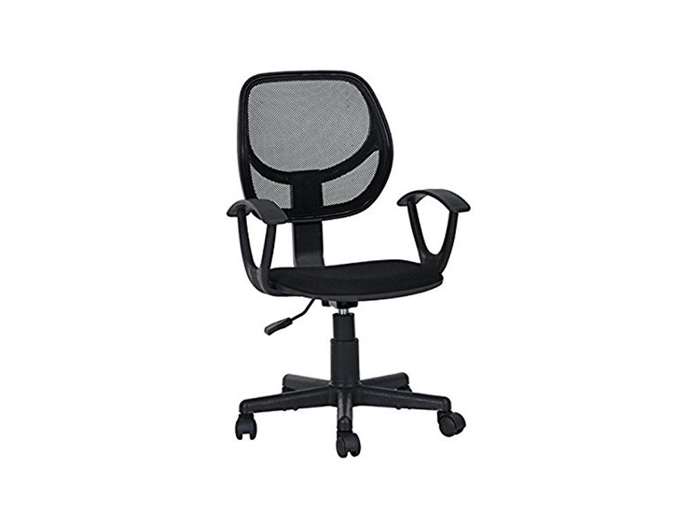 gram desk chair