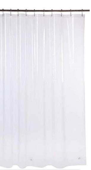 Shower Curtain Liner.jpg