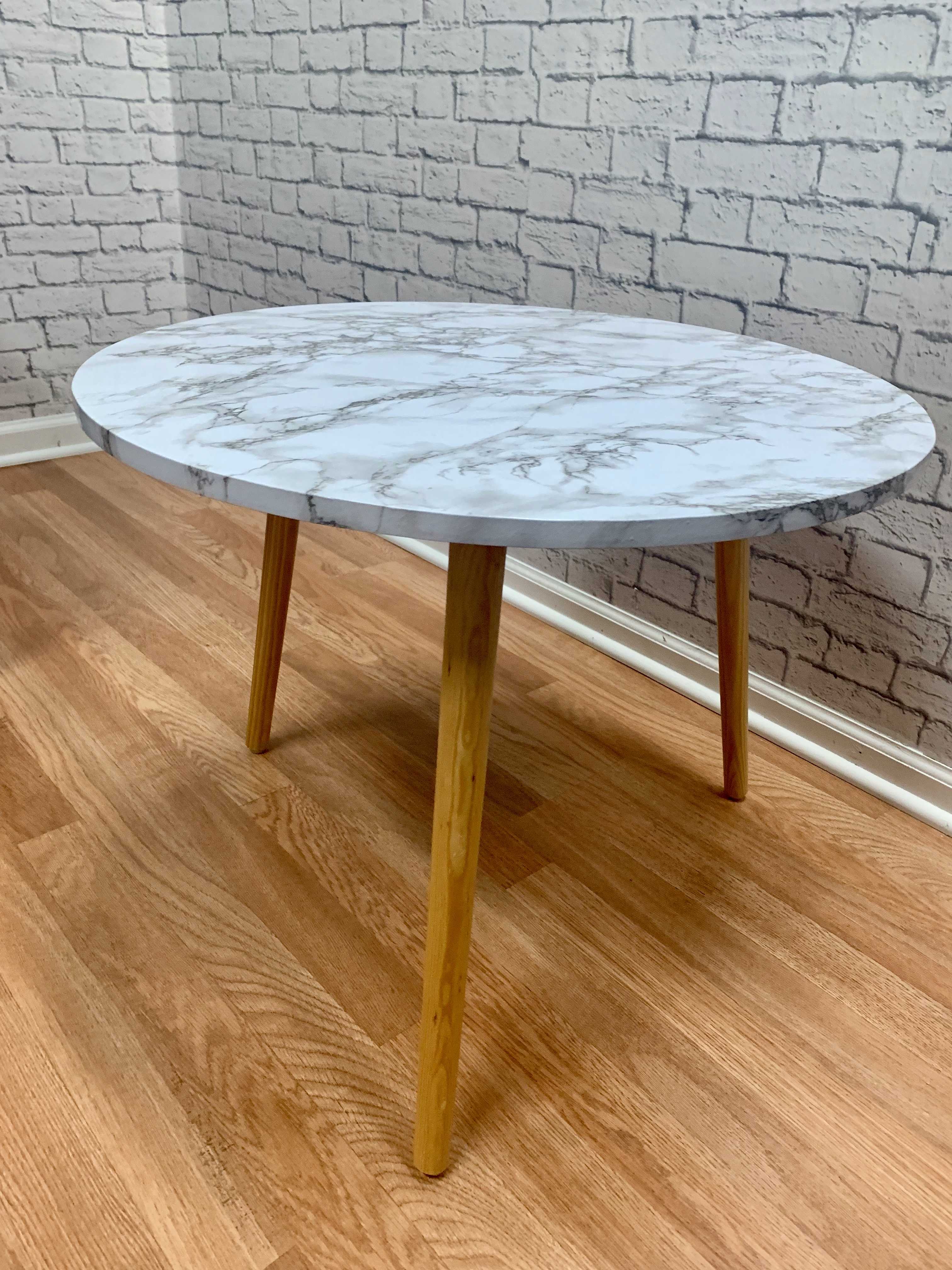 Mithril Coffee Table