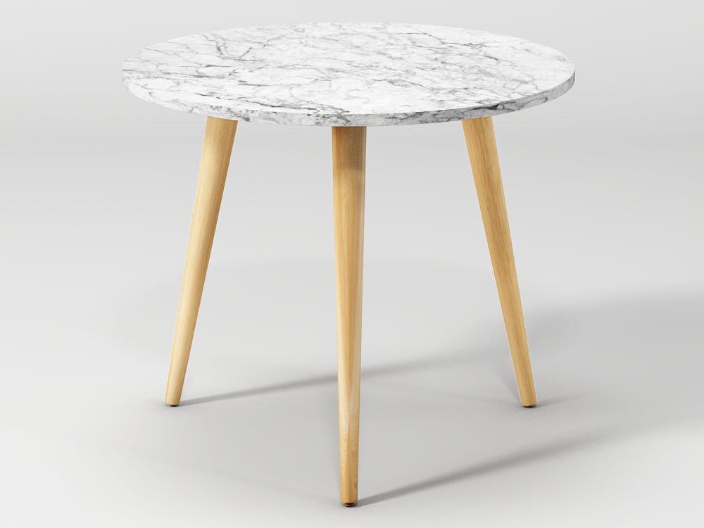 MITHRIL COFFEE TABLE_TOP FRONT_R1.jpg