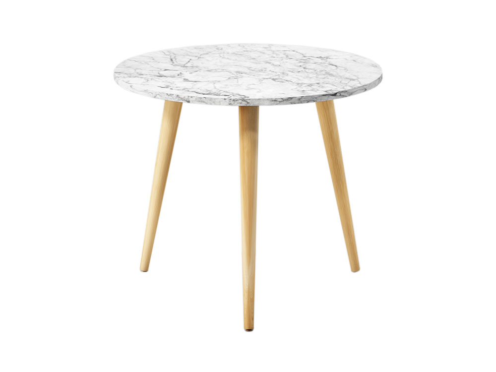 Mithril-Coffee-Table.jpg