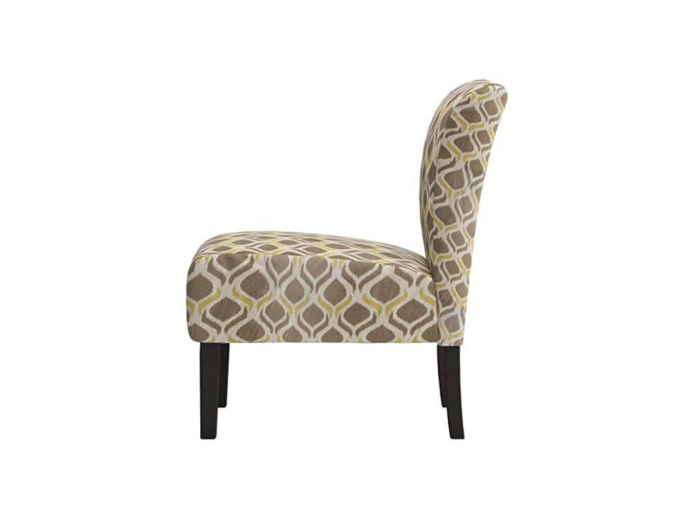 Sterling Accent Chair 2