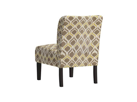 Sterling Accent Chair 1