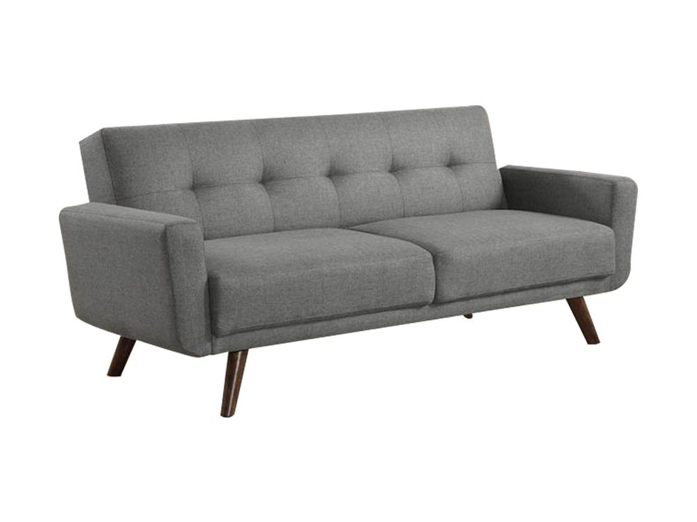 Modern Jet Sofa