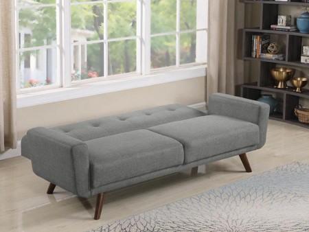 Rent Modern Jet Sofa