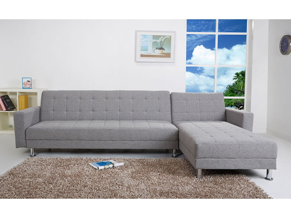 Crowe Sectional Sofa 1
