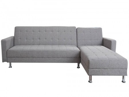 Crowe Sectional Sofa