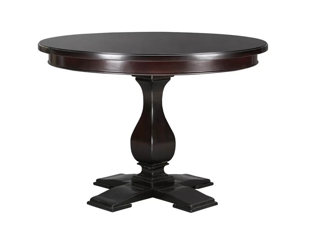 Rent Mandy Dining Table
