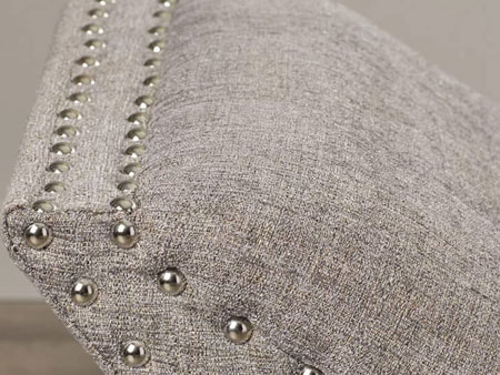 Colombo Ottoman Cloth