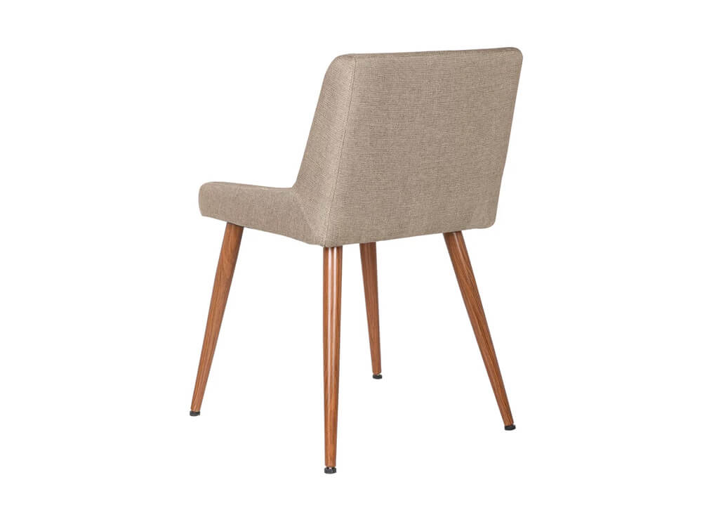 Rent Nance Side Chair