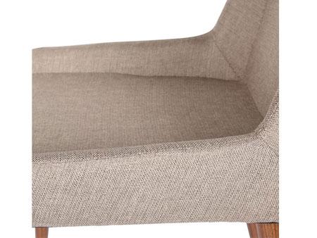 Nance Side Chair 1