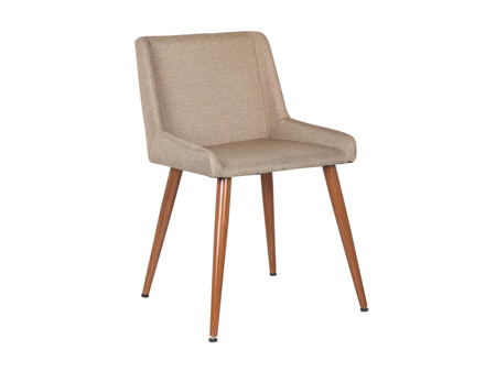 Nance Side Chair