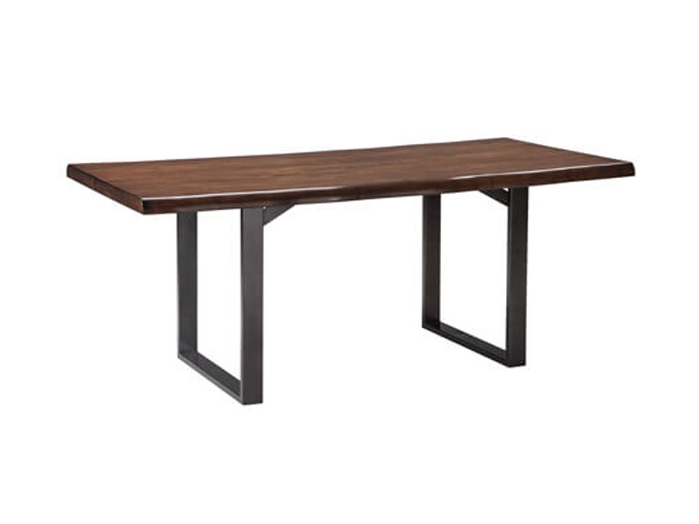 Vedal Dining Table