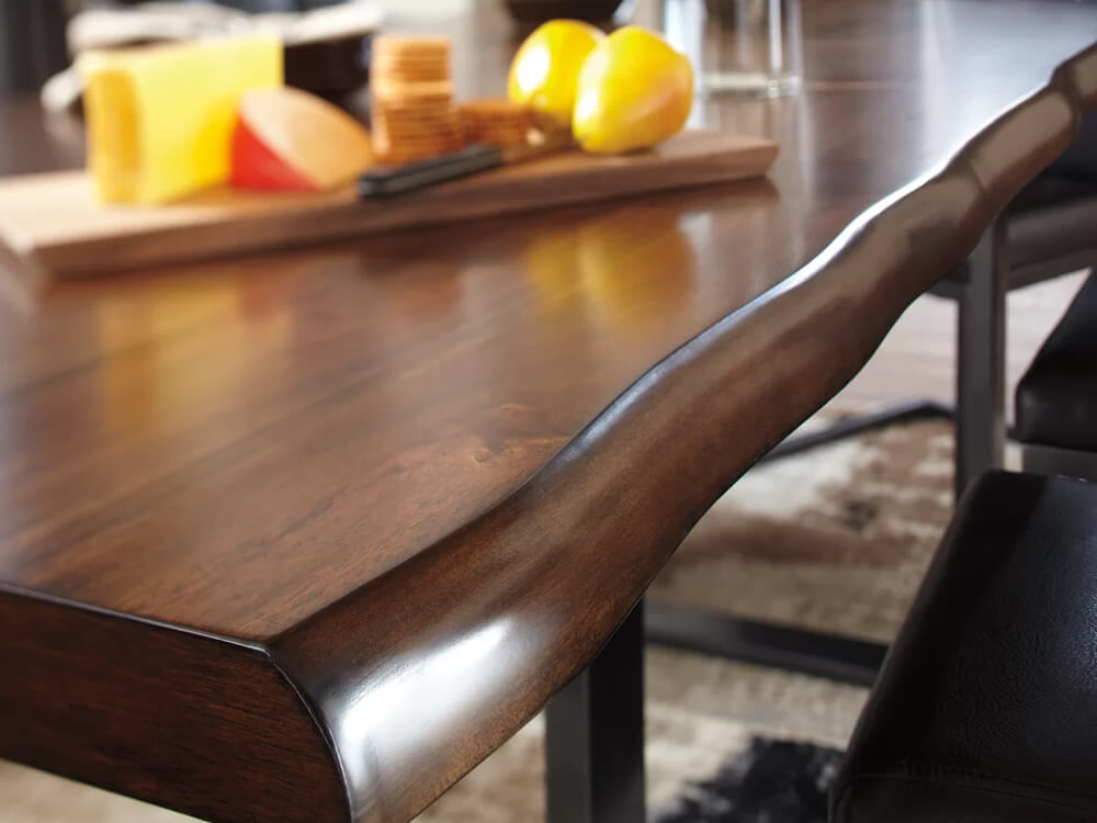 Vedal Dining Table 3